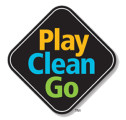 PlayCleanGo: A behavior change campaign that works