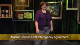 Service First- Interagency Agreement Process