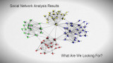 Using Social Network Analysis