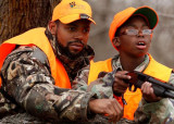Challenging Stereotypes: Diversity and the American Hunting Legacy