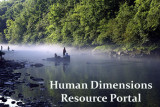 New Human Dimensions Resource Website for U.S. FWS