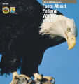 Facts about federal wildlife laws