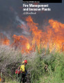 Fire management and invasive plants: a handbook