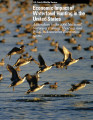 Economic impact of waterfowl hunting in the United States: addendum to the 2006 national survey of...