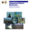Blueprint for the future of migratory birds: migratory bird program strategic plan 2004-2014