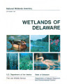 Wetlands of Delaware
