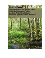 Dichotomous keys and mapping codes for wetland landscape position, landform, water flow path, and...