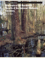 Wetlands of the Northeast: Results of the National Wetlands Inventory