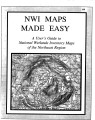 NWI maps made easy