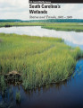 South Carolina's wetlands status and trends, 1982 - 1989