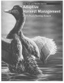 Adaptive Harvest Management 2000 duck hunting season