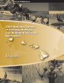 2006 National Survey of Fishing, Hunting, and Wildlife-Associated Recreation Hawaii