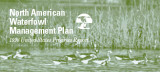 North American waterfowl management plan 1998 United States progress report