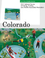 2011 National Survey of Fishing, Hunting, and Wildlife-Associated Recreation Colorado