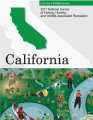 2011 National Survey of Fishing, Hunting, and Wildlife-Associated Recreation California