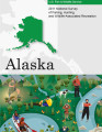 2011 National Survey of Fishing, Hunting, and Wildlife-Associated Recreation Alaska