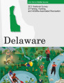 2011 National Survey of Fishing, Hunting, and Wildlife-Associated Recreation Delaware