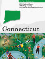 2011 National Survey of Fishing, Hunting, and Wildlife-Associated Recreation Connecticut
