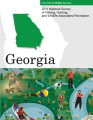 2011 National Survey of Fishing, Hunting, and Wildlife-Associated Recreation Georgia