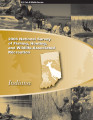 2006 National Survey of Fishing, Hunting, and Wildlife-Associated Recreation Indiana