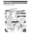 Shorebirds - Migratory Superheros! A Student Activity Guide - English