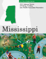 2011 national survey of fishing, hunting, and wildlife-associated recreation Mississippi