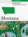 2011 national survey of fishing, hunting, and wildlife-associated recreation Montana