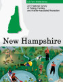2011 national survey of fishing, hunting, and wildlife-associated recreation New Hampshire