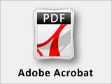 2011 national survey of fishing, hunting, and wildlife-associated recreation New Jersey