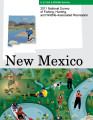 2011 national survey of fishing, hunting, and wildlife-associated recreation New Mexico