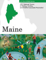 2011 national survey of fishing, hunting and wildlife-associated recreation Maine