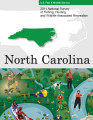 2011 national survey of fishing, hunting and wildlife-associated recreation North Carolina