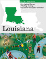 2011 National Survey of Fishing, Hunting and Wildlife Associated Recreation Louisiana