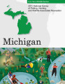 2011 national survey of fishing, hunting, and wildlife-associated recreation Michigan
