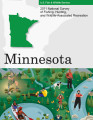 2011 national survey of fishing, hunting, and wildlife-associate recreation Minnesota