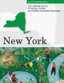 2011 national survey of fishing, hunting, and wildlife-associated recreation New York