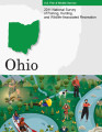 2011 national survey of fishing, hunting, and wildlife-associated recreation Ohio