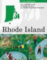 2011 national survey of fishing, hunting, and wildlife-associated recreation Rhode Island