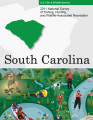 2011 national survey of fishing, hunting, and wildlife-associated recreation South Carolina