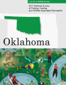 2011 national survey of fishing, hunting, and wildlife-associated recreation Oklahoma