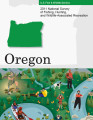 2011 national survey of fishing, hunting, and wildlife-associated recreation Oregon