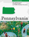 2011 national survey of fishing, hunting, and wildlife-associated recreation Pennsylvania