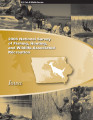 2006 National Survey of Fishing, Hunting, and Wildlife-Associated Recreation Iowa