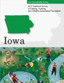 2011 national survey of fishing, hunting, and wildlife-associated recreation Iowa