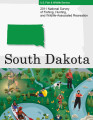 2011 national survey of fishing, hunting, and wildlife-associated recreation South Dakota