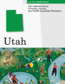 2011 national survey of fishing, hunting, and wildlife-associated recreation Utah