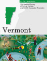2011 national survey of fishing, hunting, and wildlife-associated recreation Vermont