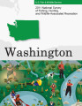 2011 national survey of fishing, hunting, and wildlife-associated recreation Washington
