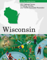2011 national survey of fishing, hunting, and wildlife-associated recreation Wisconsin