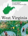 2011 national survey of fiishing, hunting, and wildlife-associated recreation West Virginia